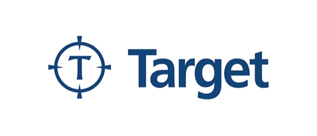 Target group.psd th