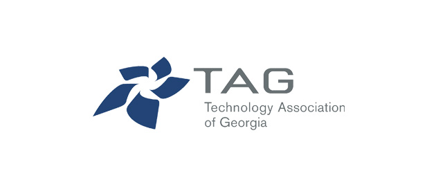 Technology association georgia