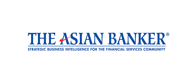 The asian banker