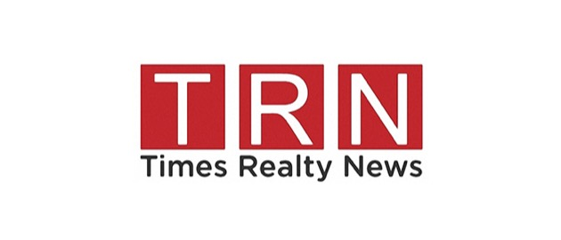 Times realty news.psd th