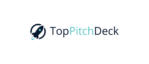 Top pitch deck
