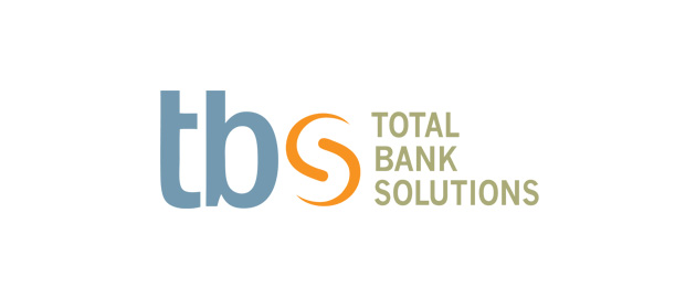 Total bank solutions
