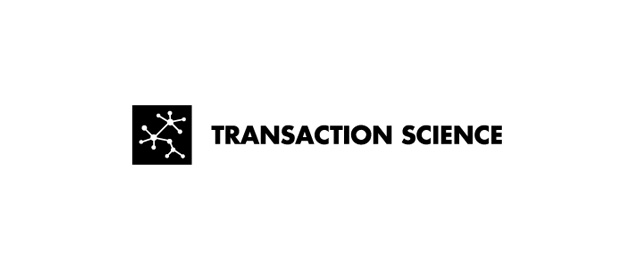 Transaction science