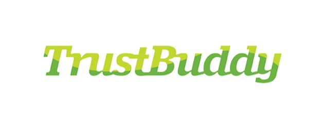 Trustbuddy.psd th