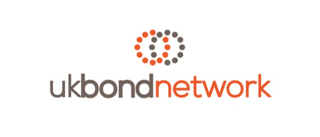 Ukbondnetwork.psd th