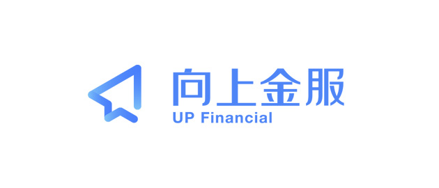Up financial