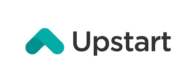 Upstart.psd th