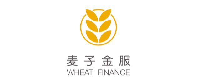 Wheat finance.psd th