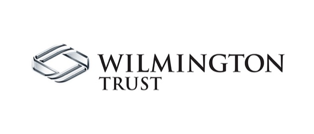 Wilmingtontrust.psd th