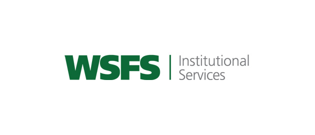 Wsfs institutional services