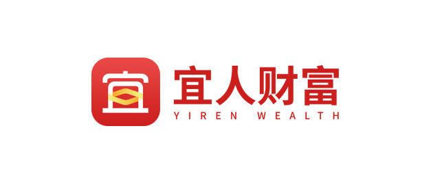 Yiren wealth