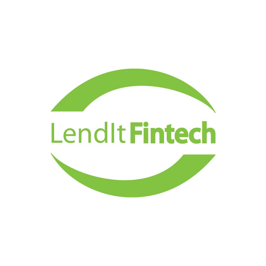 Картинки по запросу LendIt Fintech USA 2018