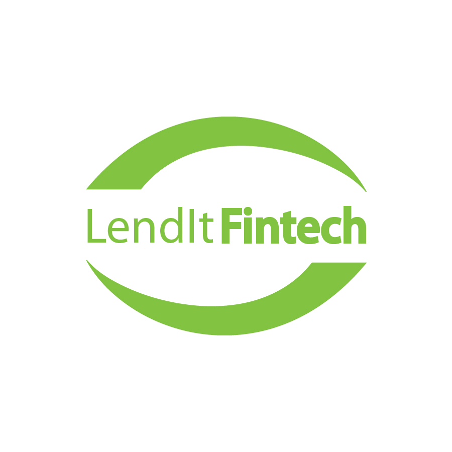 Картинки по запросу LendIt Fintech Europe 2018