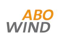 Logo Abo Wind