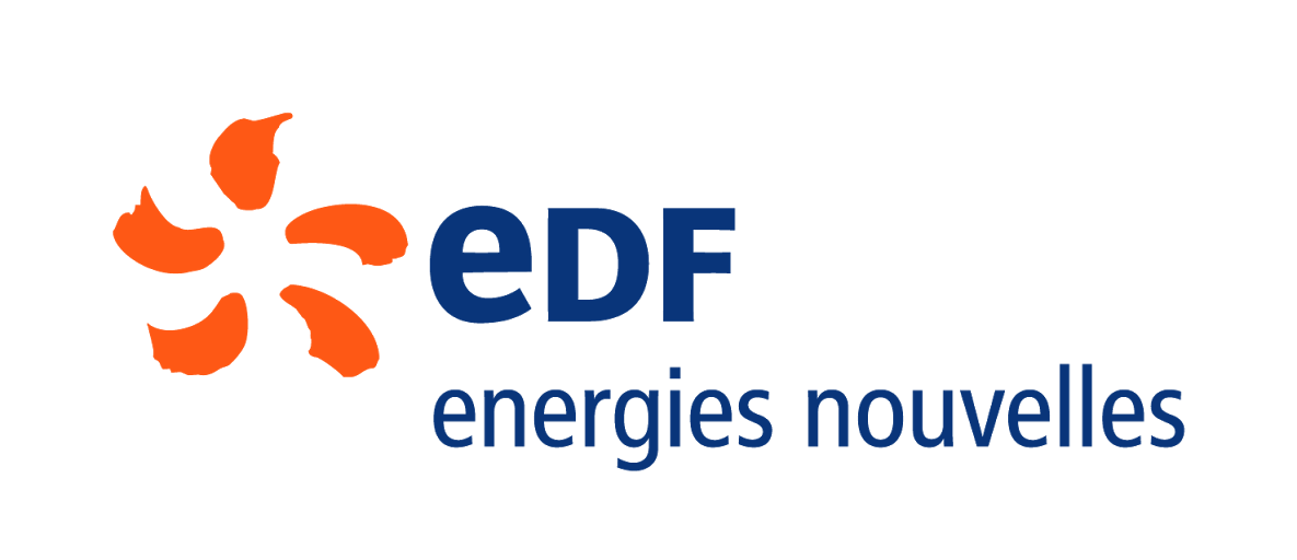 Logo EDF EN