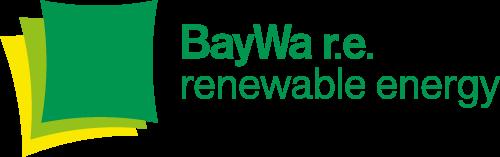photo logo baywa