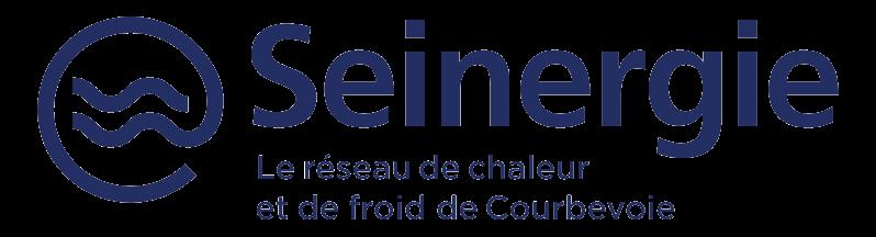 photo logo Seinergie