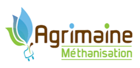 photo logo agrimaine