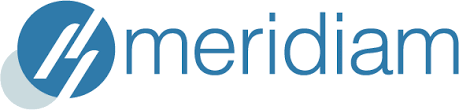 photo logo meridiam
