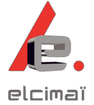 photo logo elcimai
