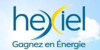 Logo Hexiel