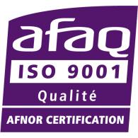 Afnor 9001