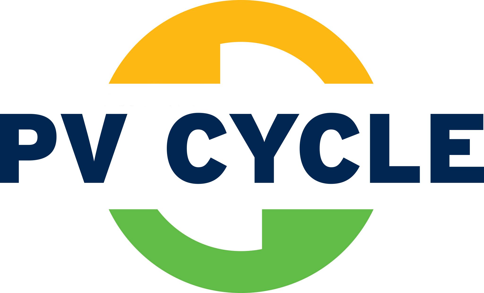Logo PVCycle
