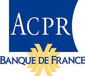 Logo_ACPR
