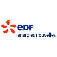 EDF Energies Nouvelles