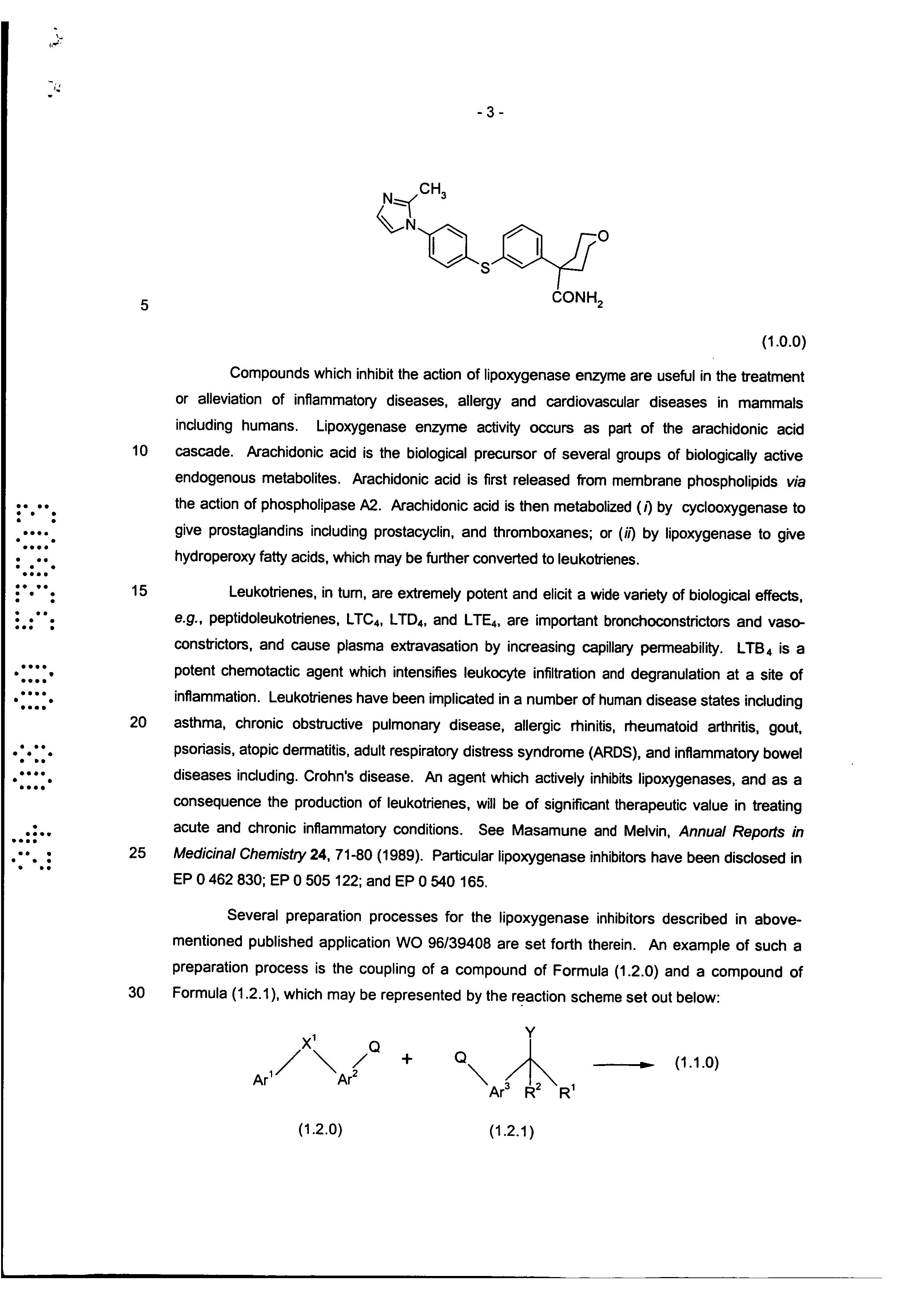 Id 27129 A Proses Proses Untuk Pembuatan Penghambat Penghambat 5