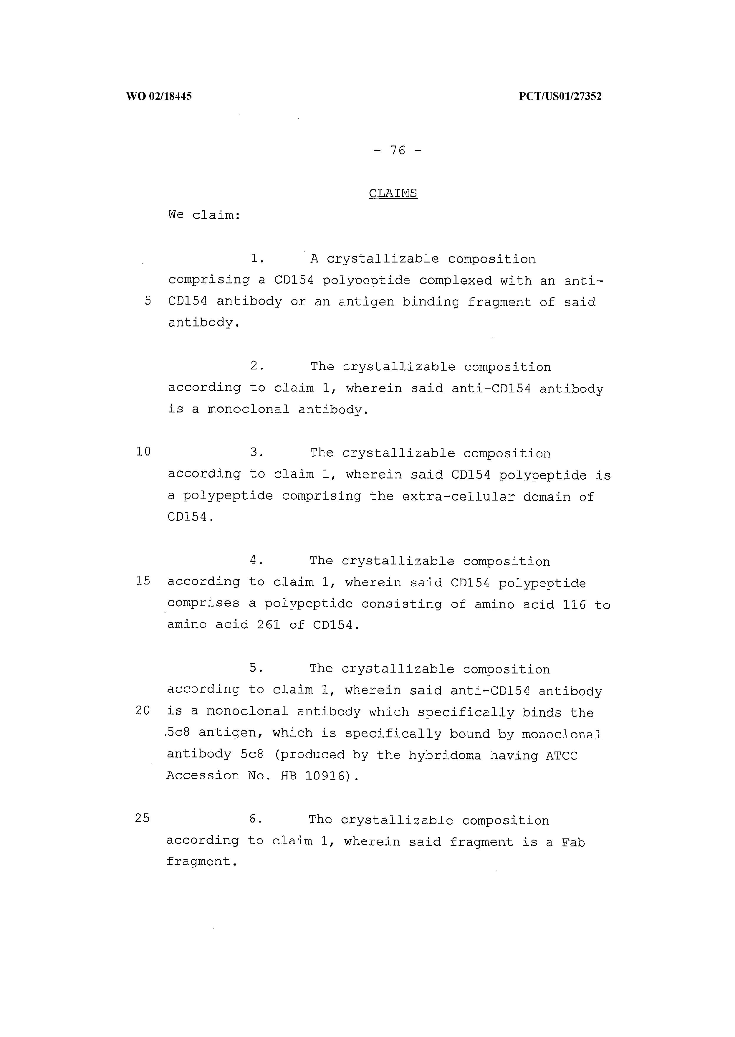 Owei 4//116