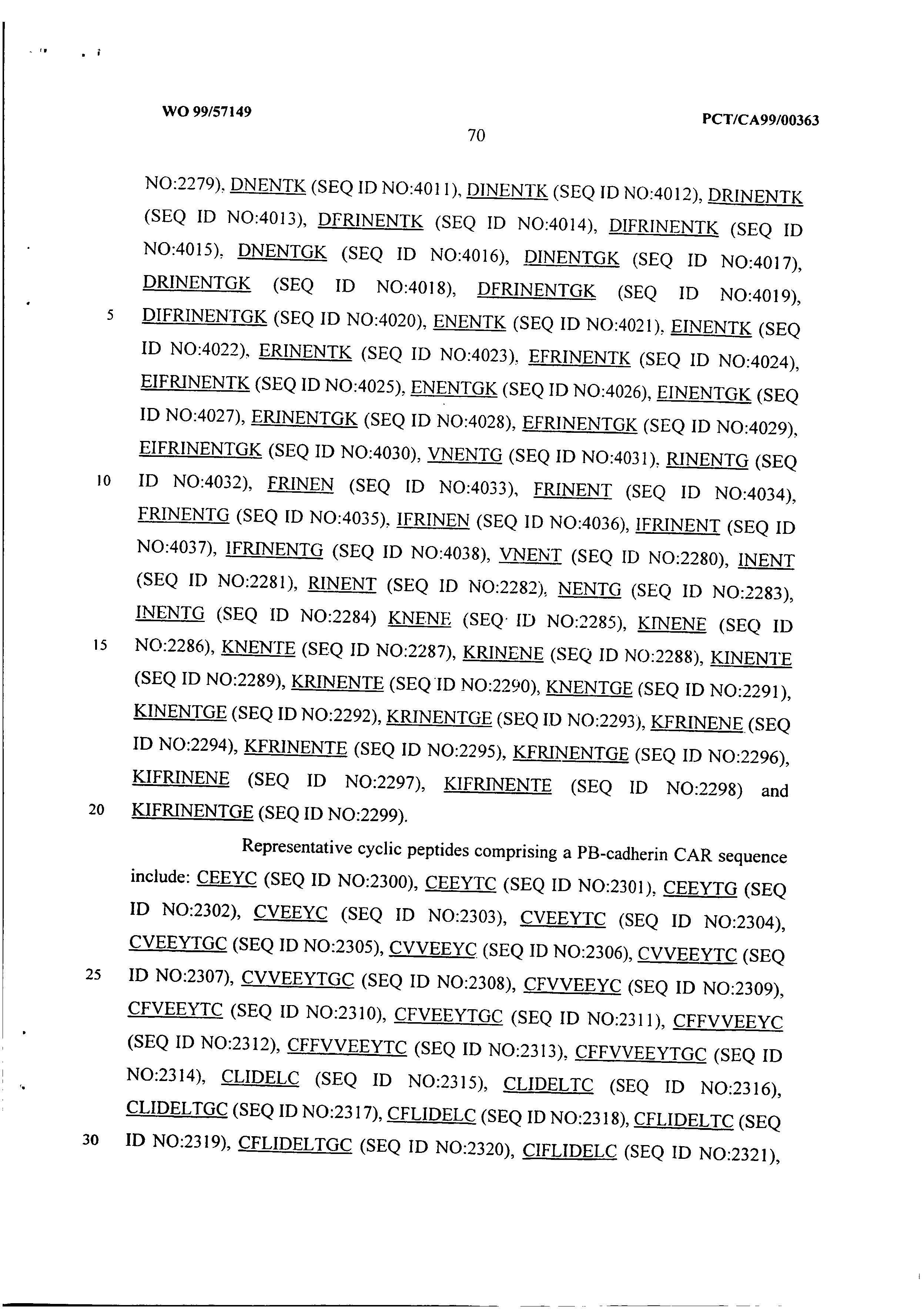 3519 TÉLÉCHARGER DOCUMENT
