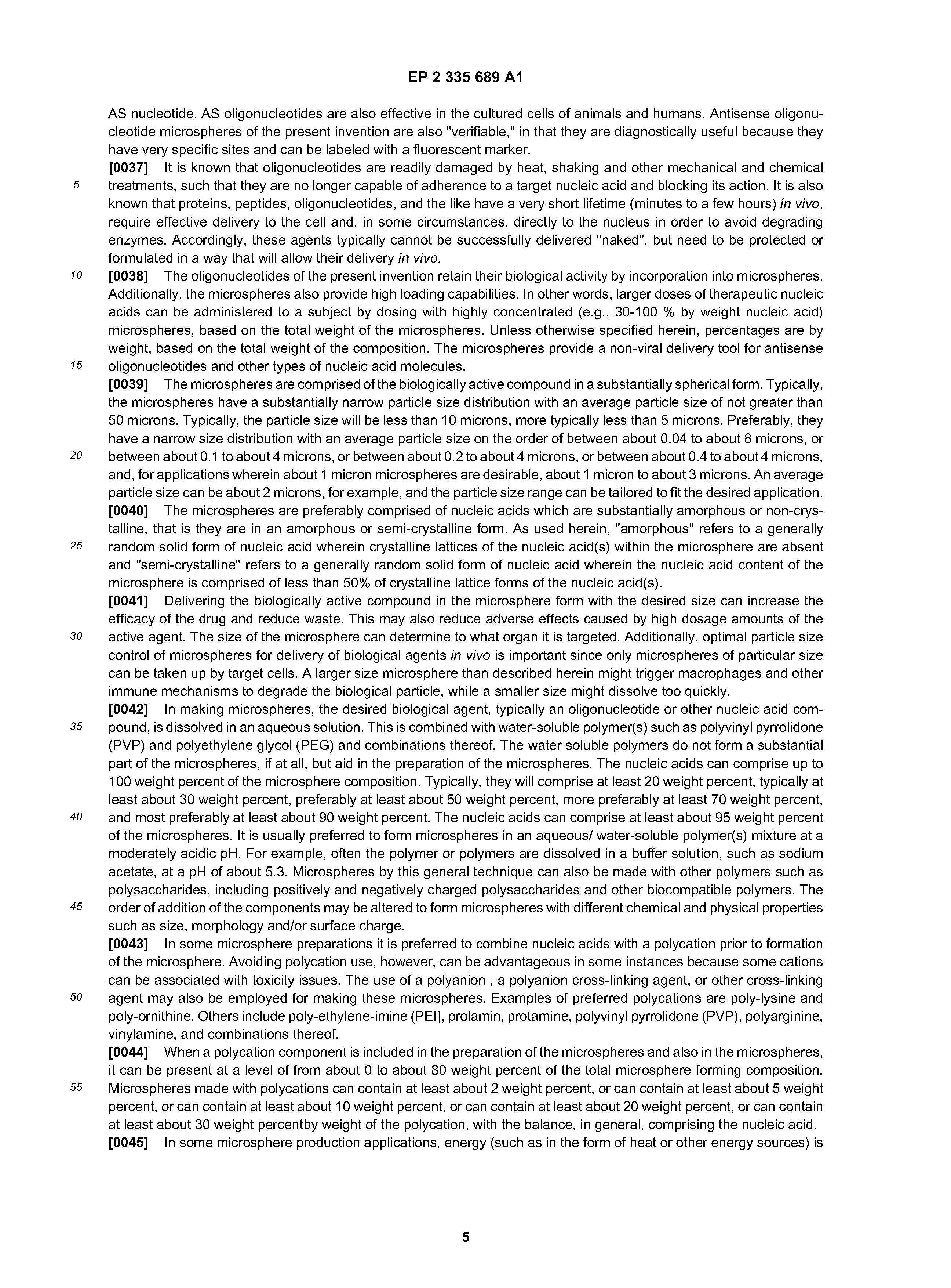 book Employment Law (Briefcase)