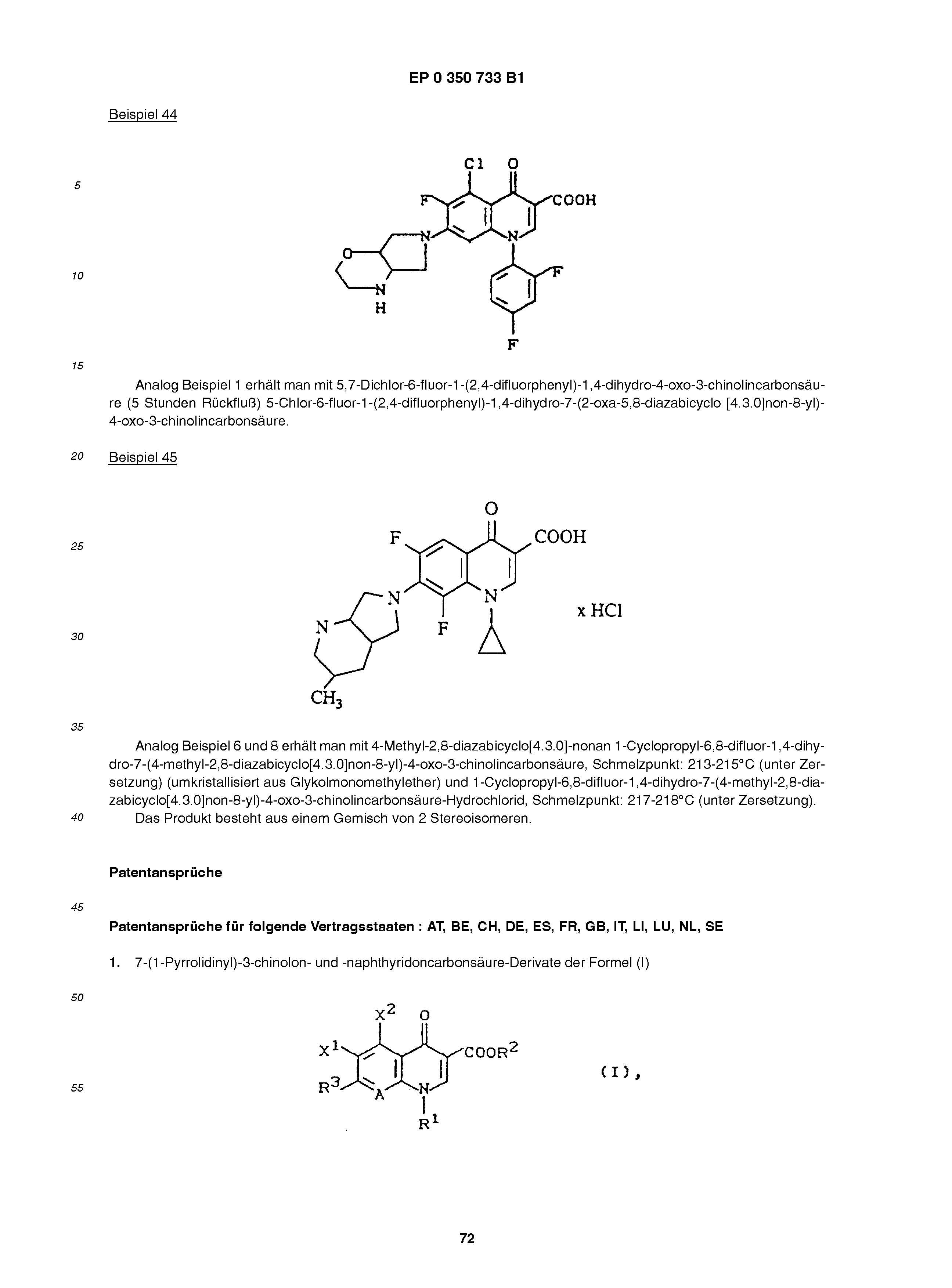 page 72 130 - Derivate Beispiel