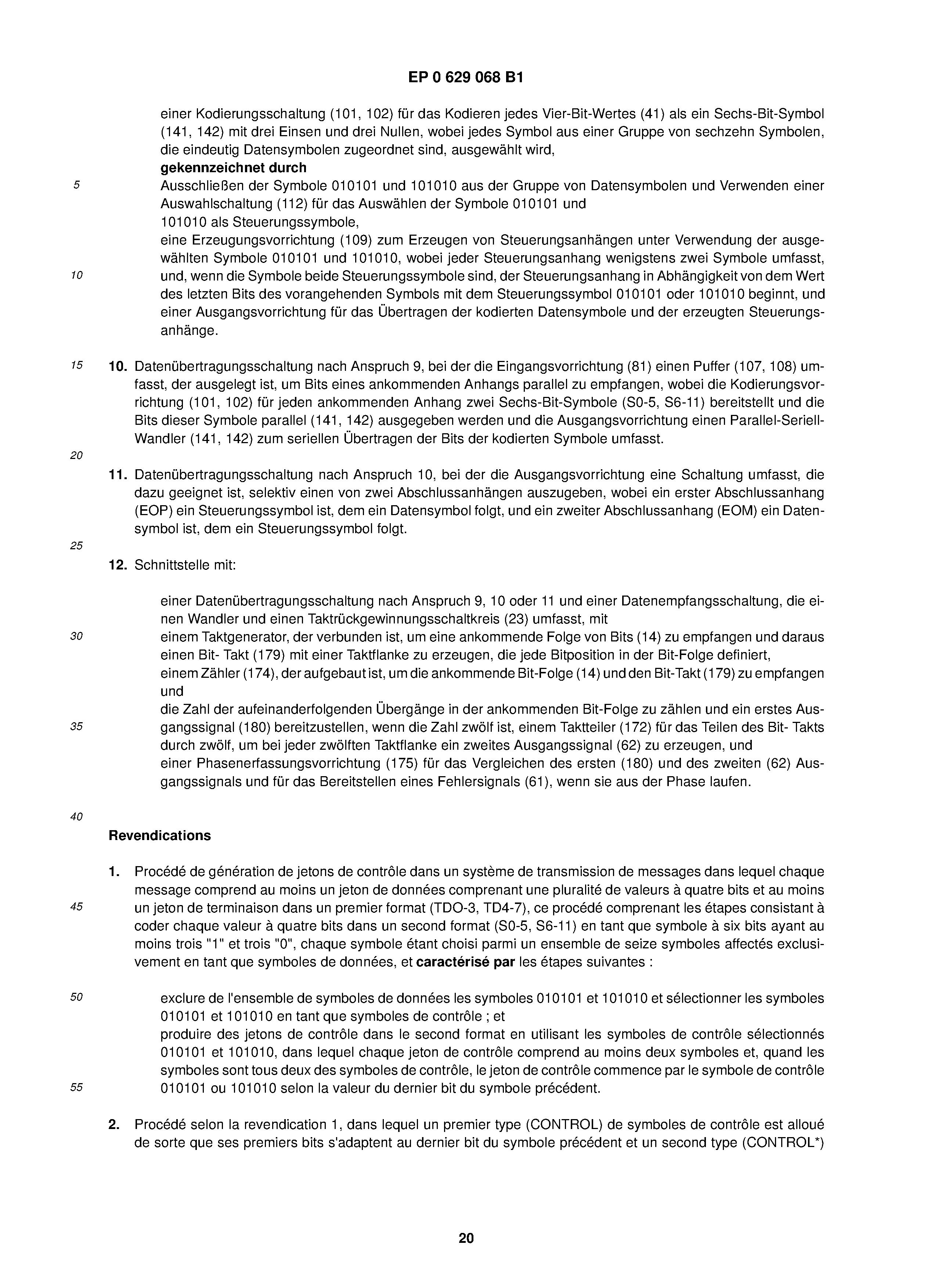 Charmant Lautsprecher Drahtstärkenrechner Ideen - Schaltplan Serie ...
