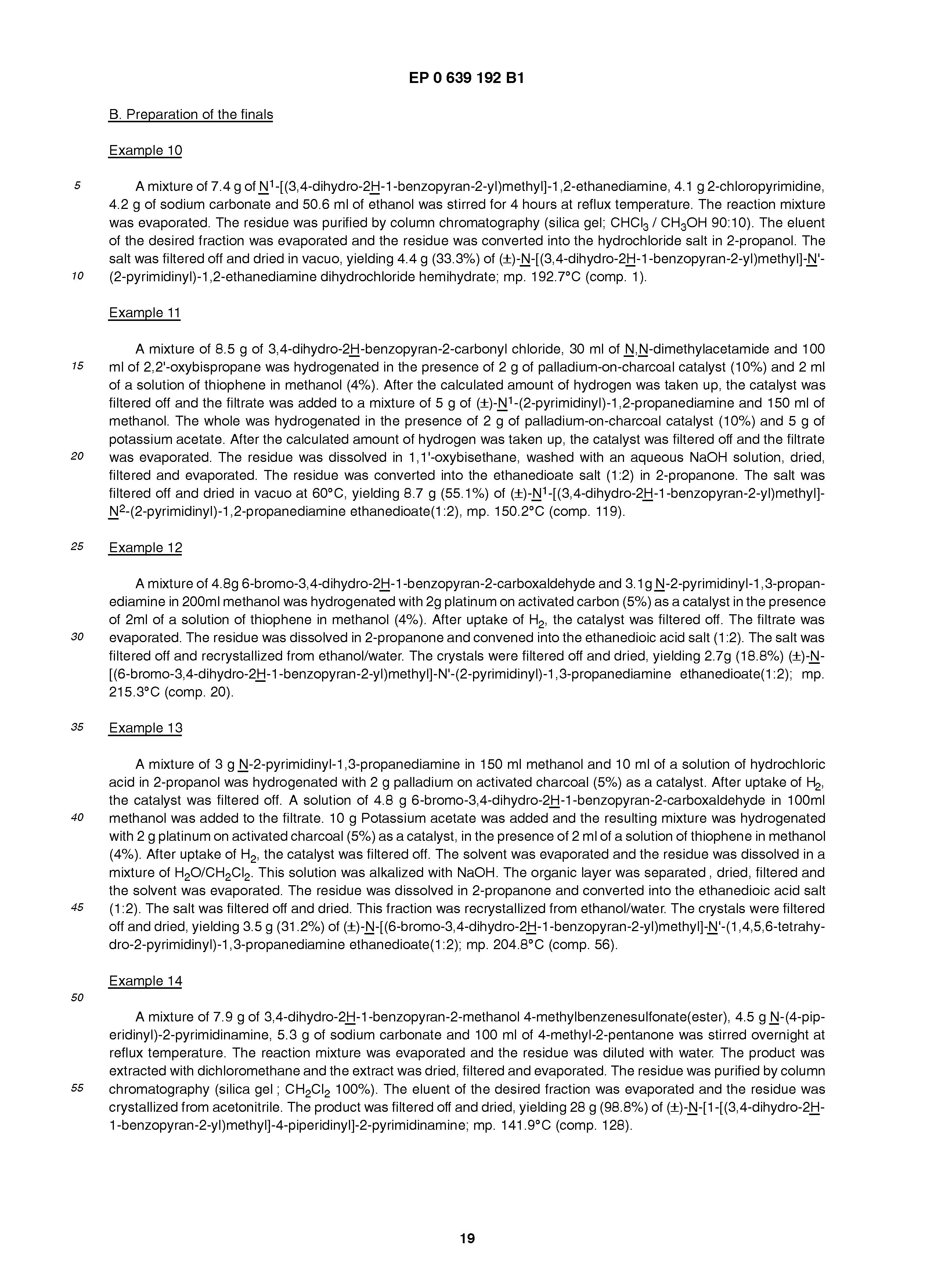 pdf Antibacterial Peptide