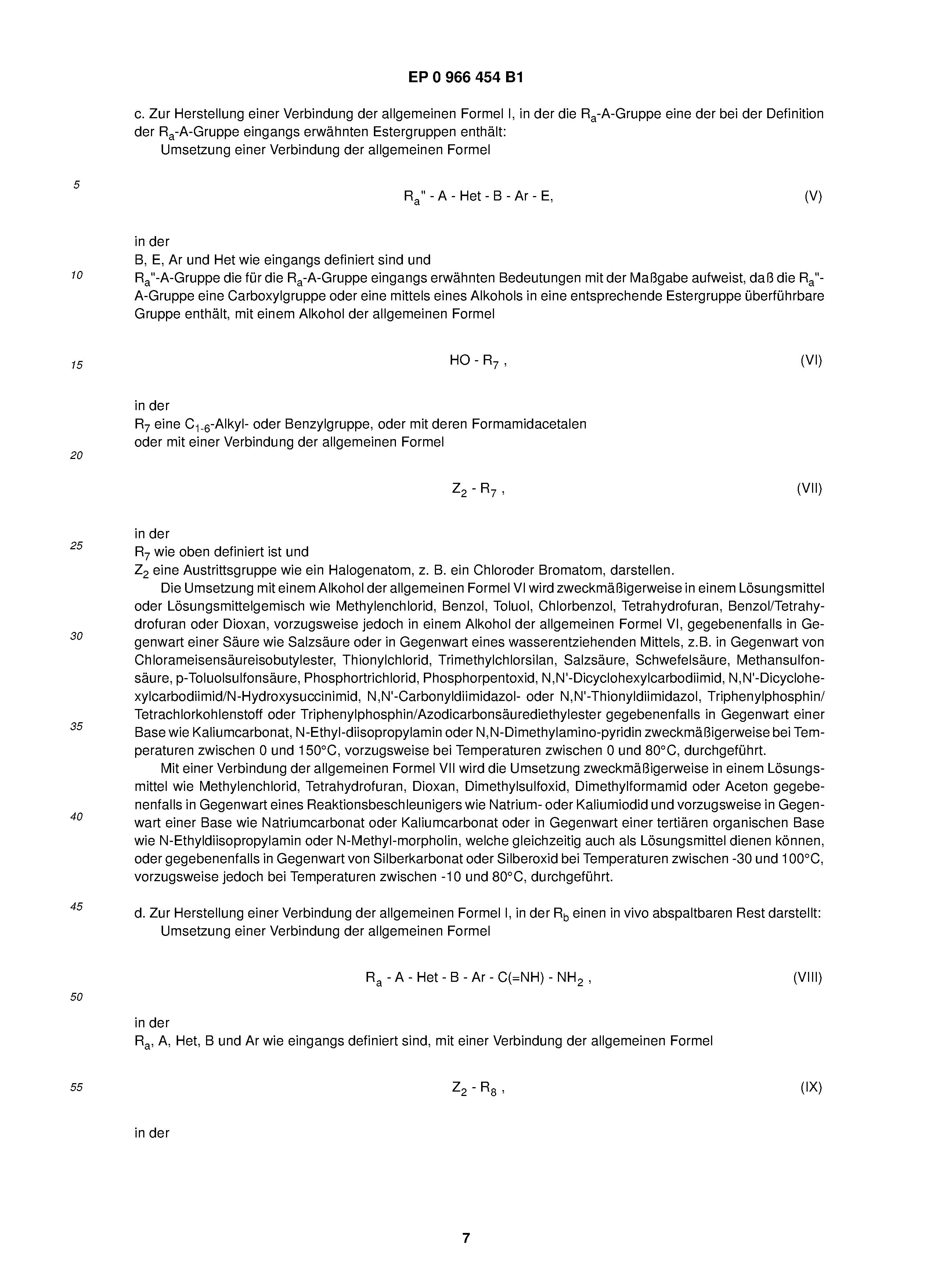 Geräumig Alkohol Definition Sammlung Von Page 7 / 96