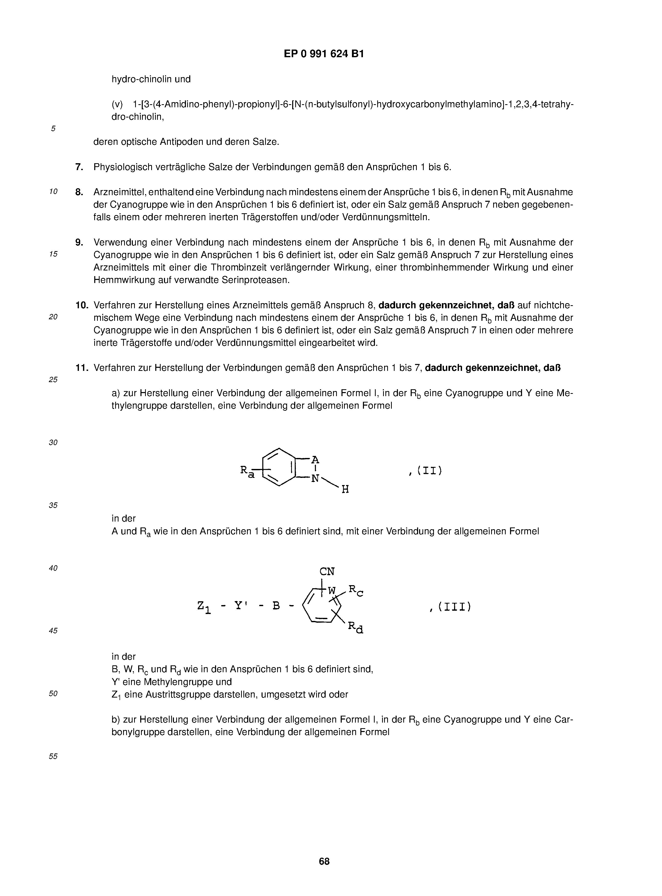 Beste Zwei Wege Schalter Verbindung Zeitgenössisch - Schaltplan ...