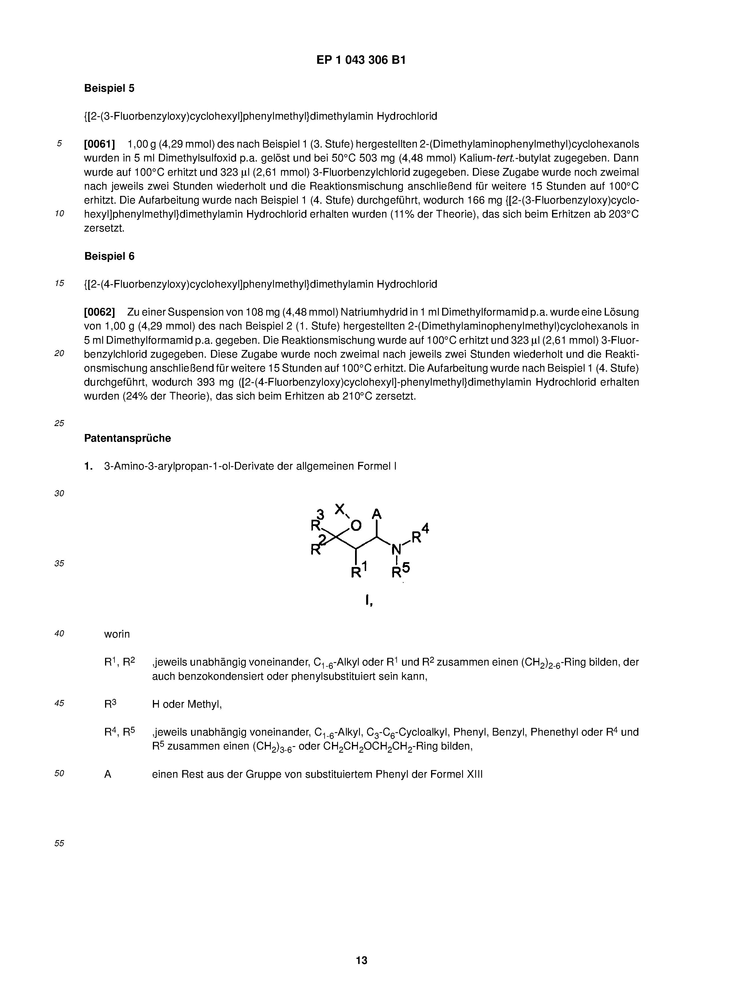 page 13 24 - Derivate Beispiel