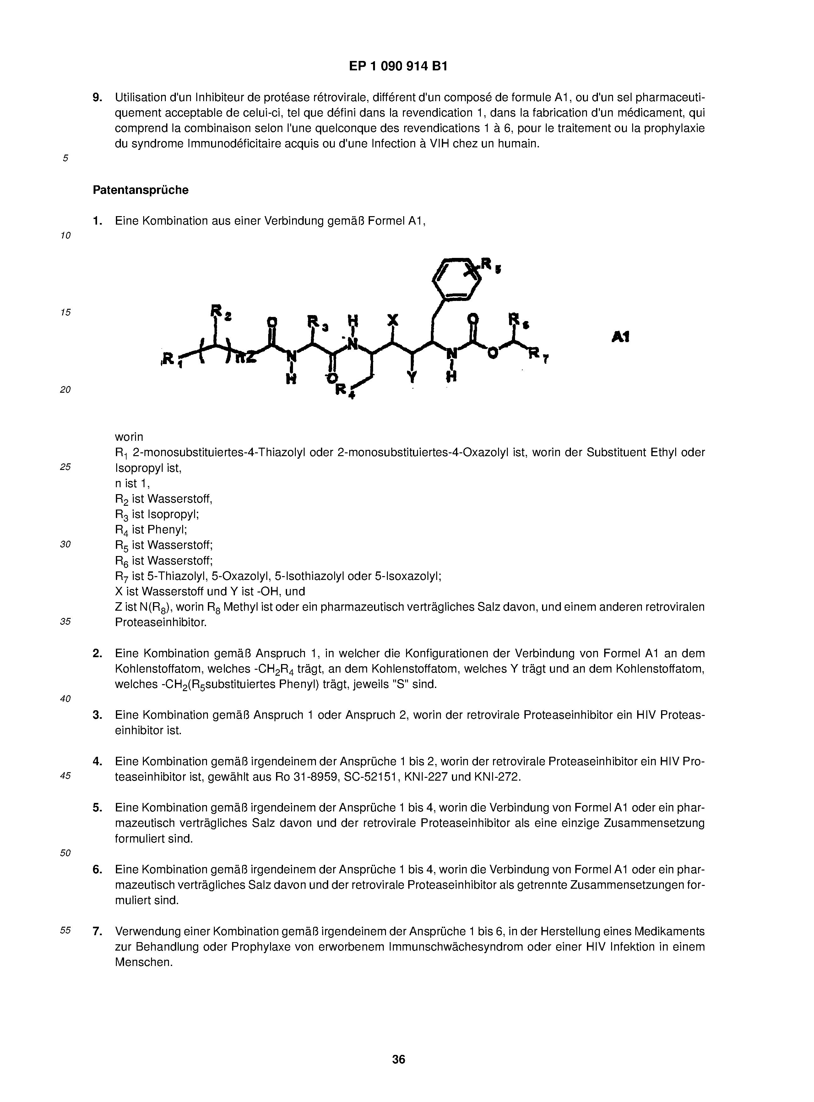 Ca 2585898 C Use Of 2s 3s 5s 5 N N N Methyl N 2 Isopropyl