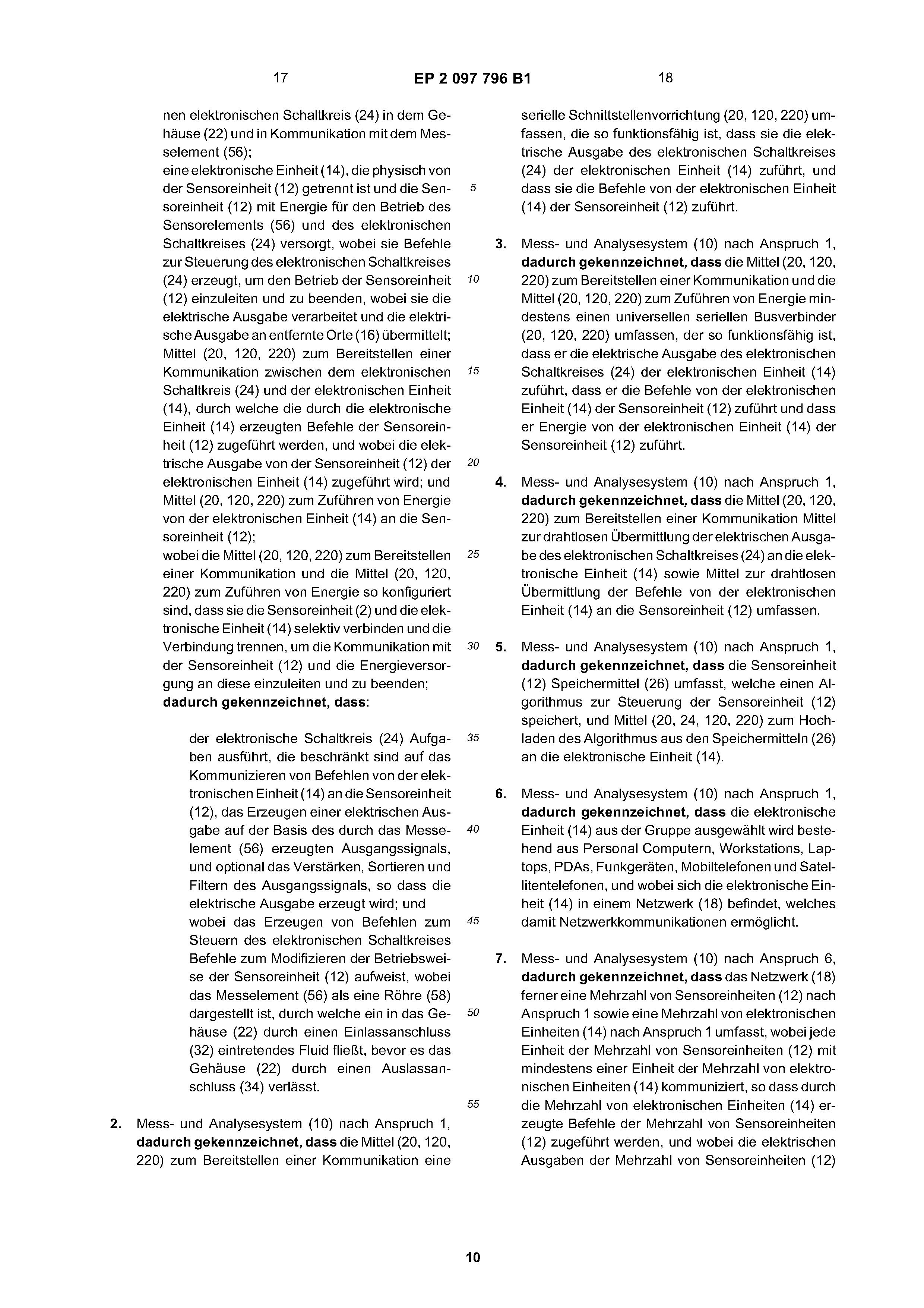 Ungewöhnlich 2 Schaltkreis Galerie - Verdrahtungsideen - korsmi.info