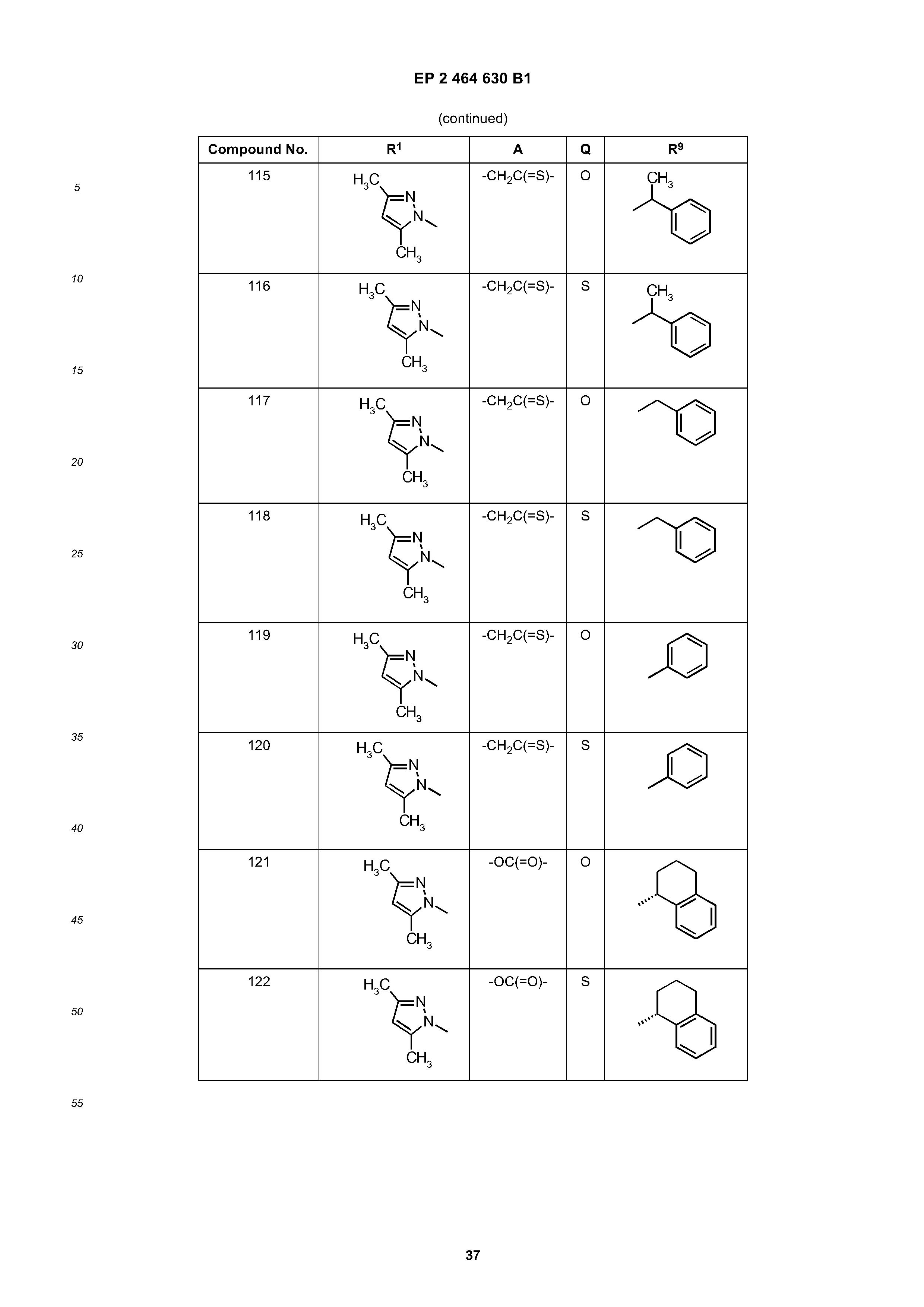 HETEROCICLOS NITROGENADOS PDF