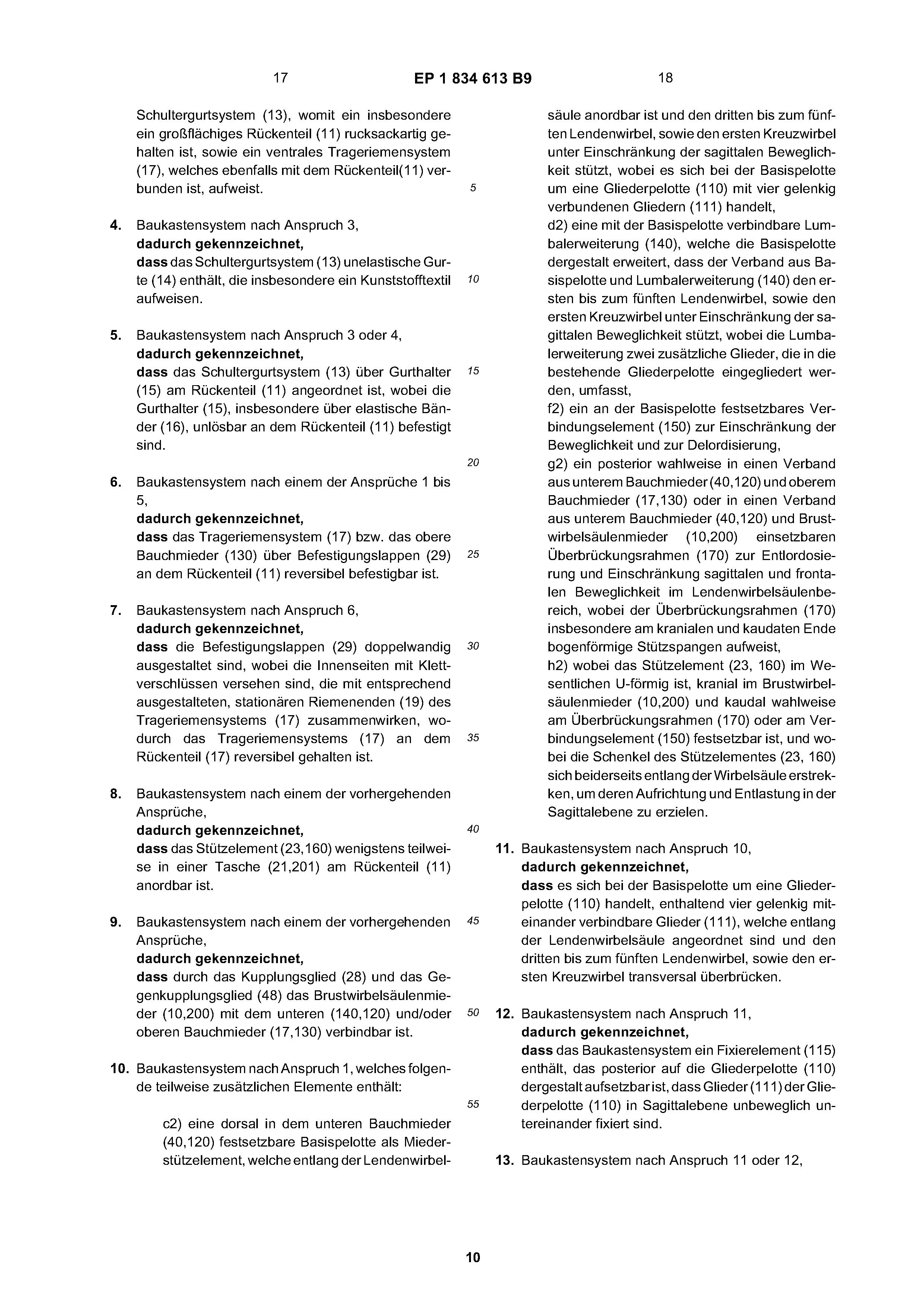 Fein Anatomie Und Physiologie Färbung Arbeitsmappe Antworten Kapitel ...