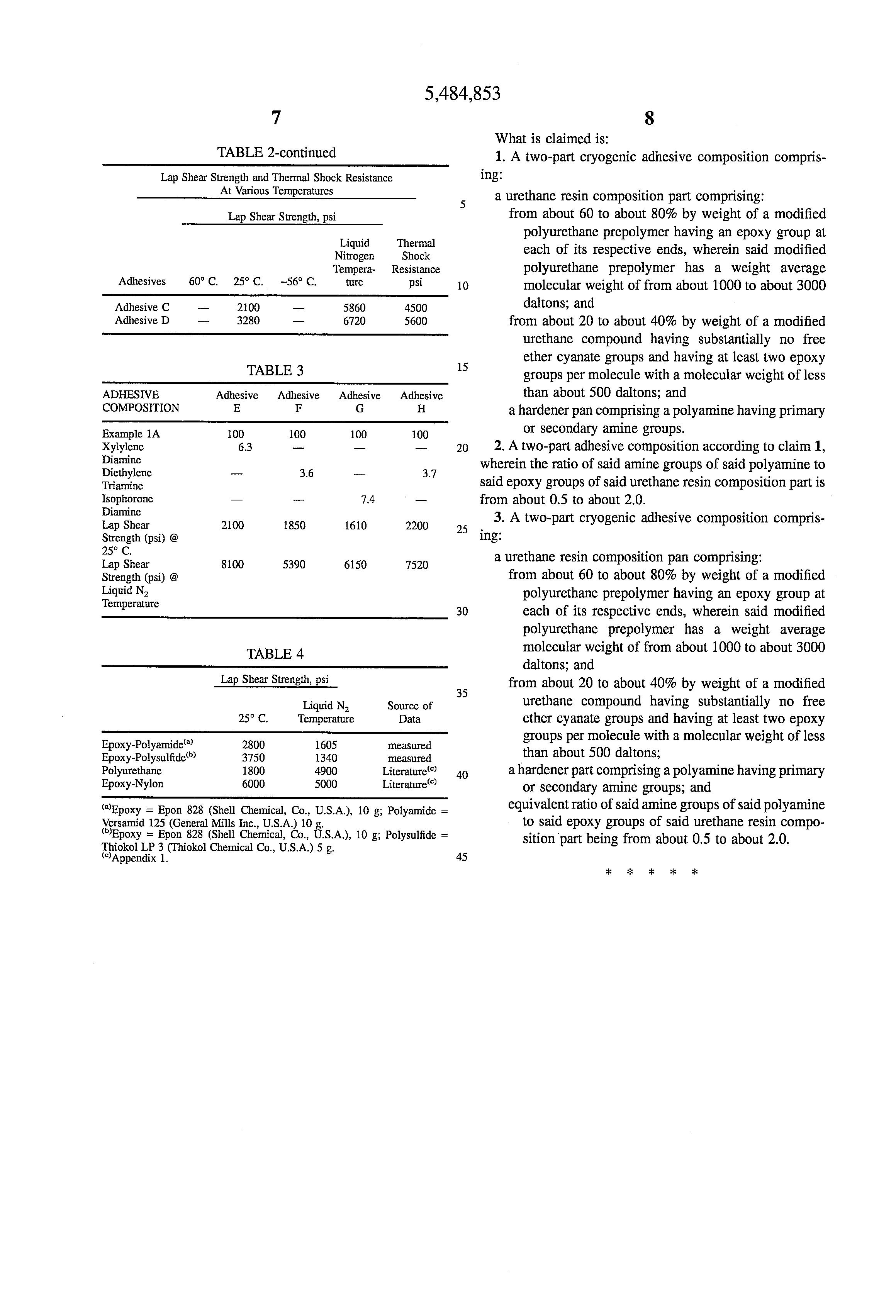 US 5484853 A