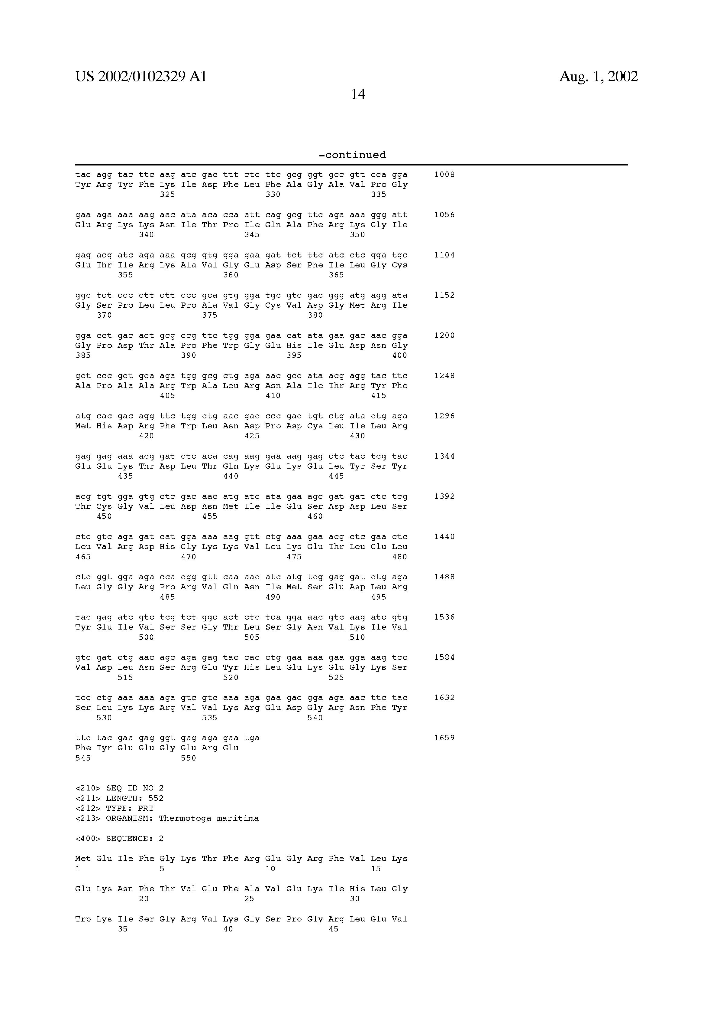 page resume format virtren com ar 029856 a1 metodos para la hidrolisis a alta temperatura de