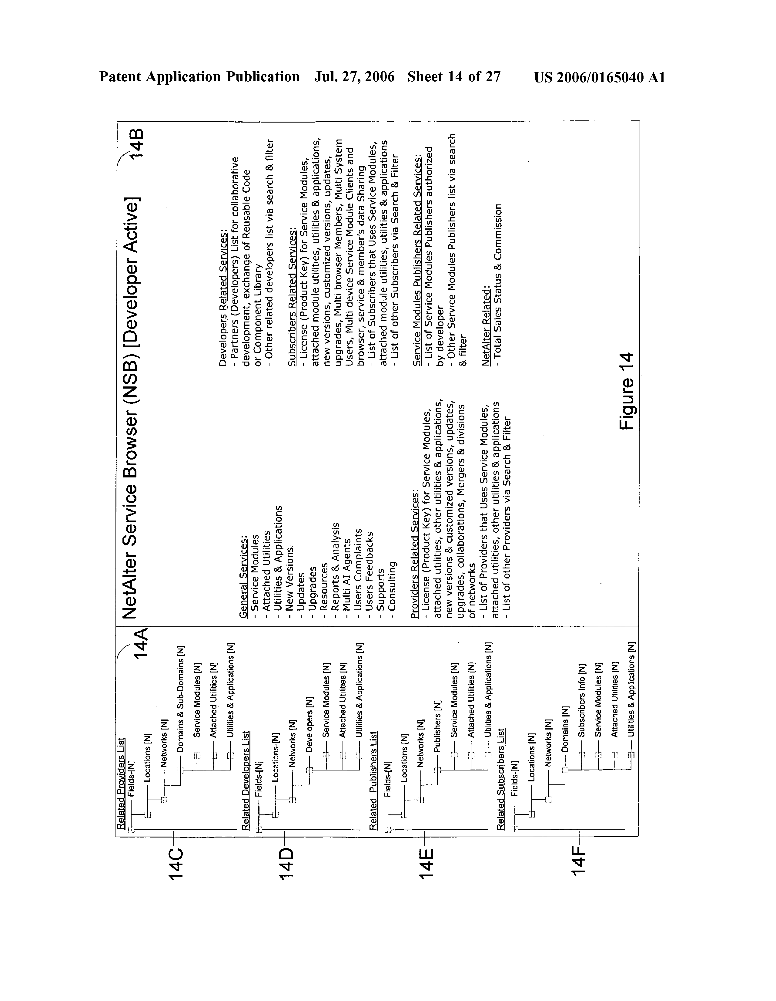 matchmaking part 14b