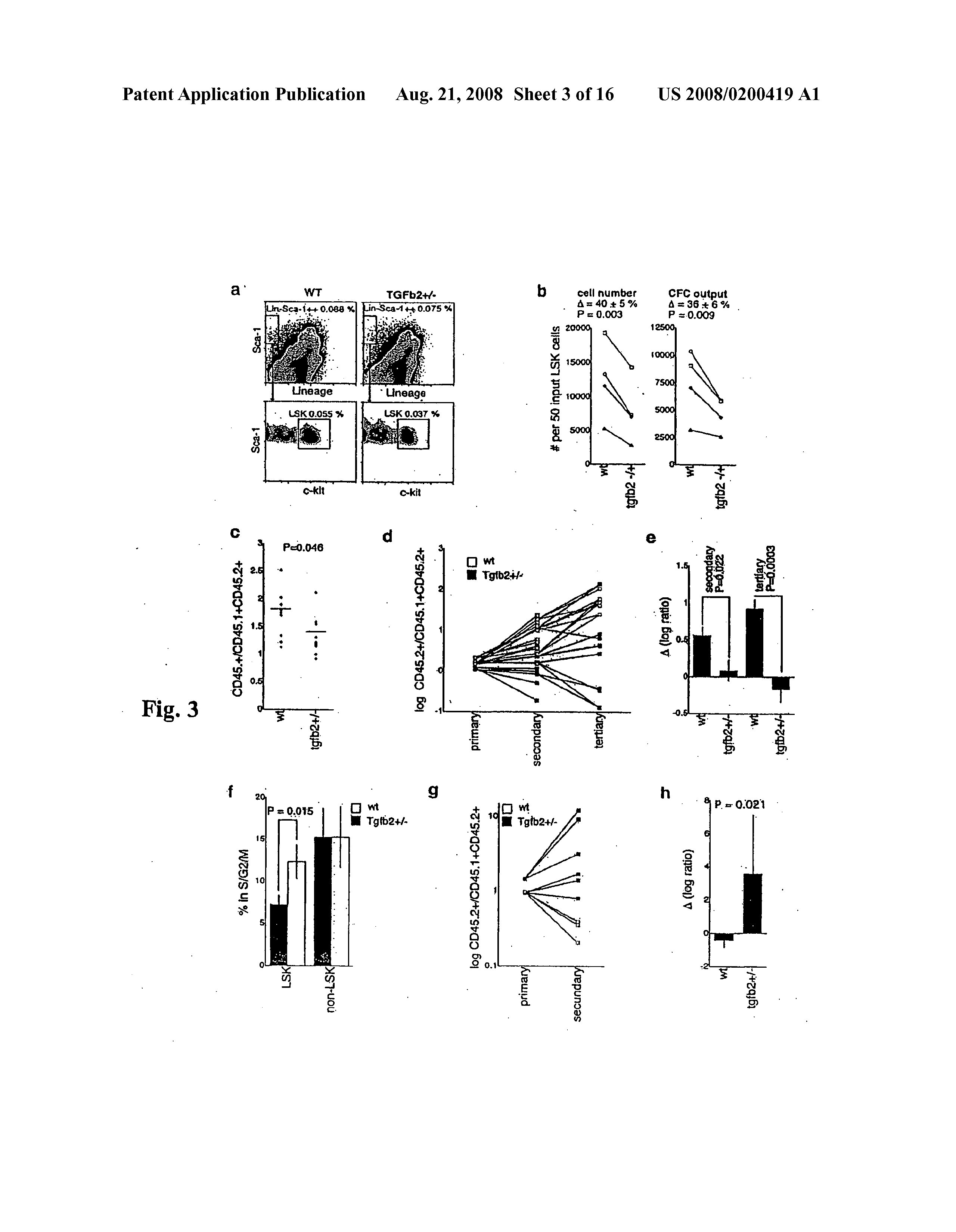 Rgi 150 Wiring Diagram Vector. . Wiring Diagram Ge Refrigerator Wiring Diagram Gshf Hgd on