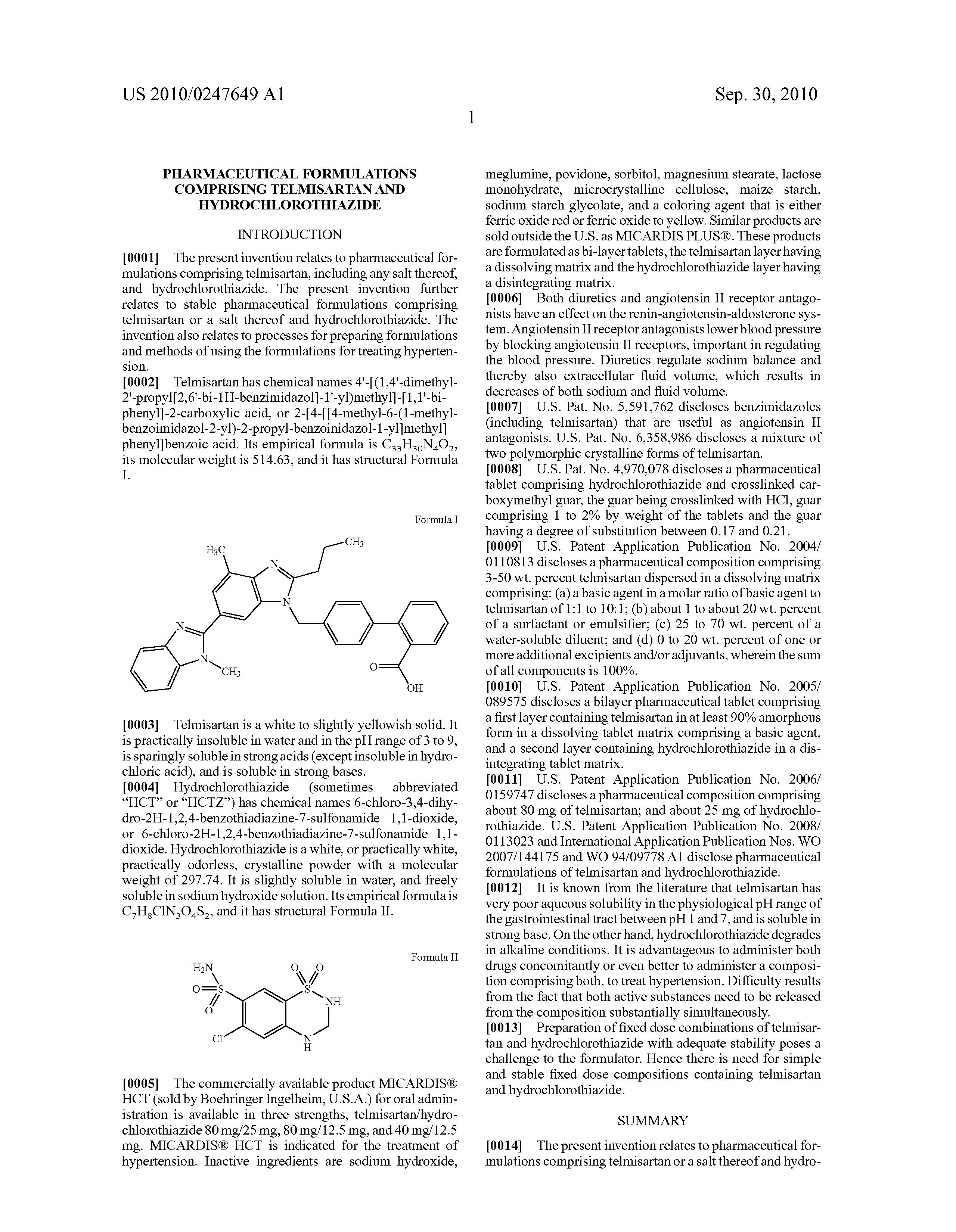 Buying hydrochlorothiazide with no prescription