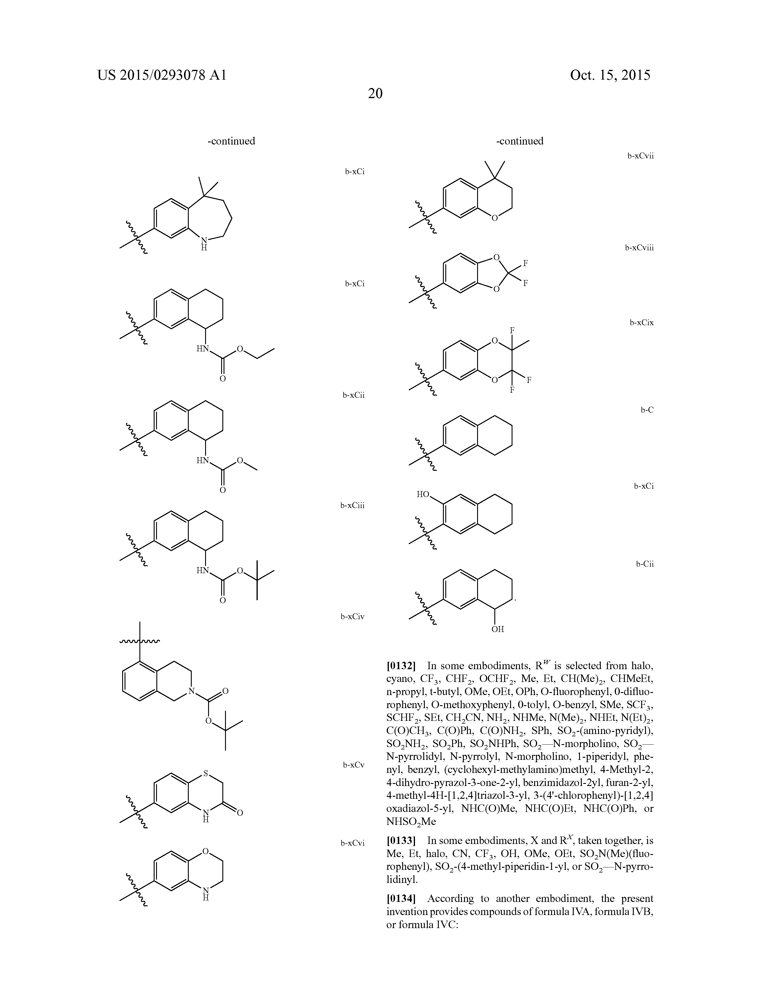 EP 1974212 A1 - Compounds Useful In Cftr Assays And Methods