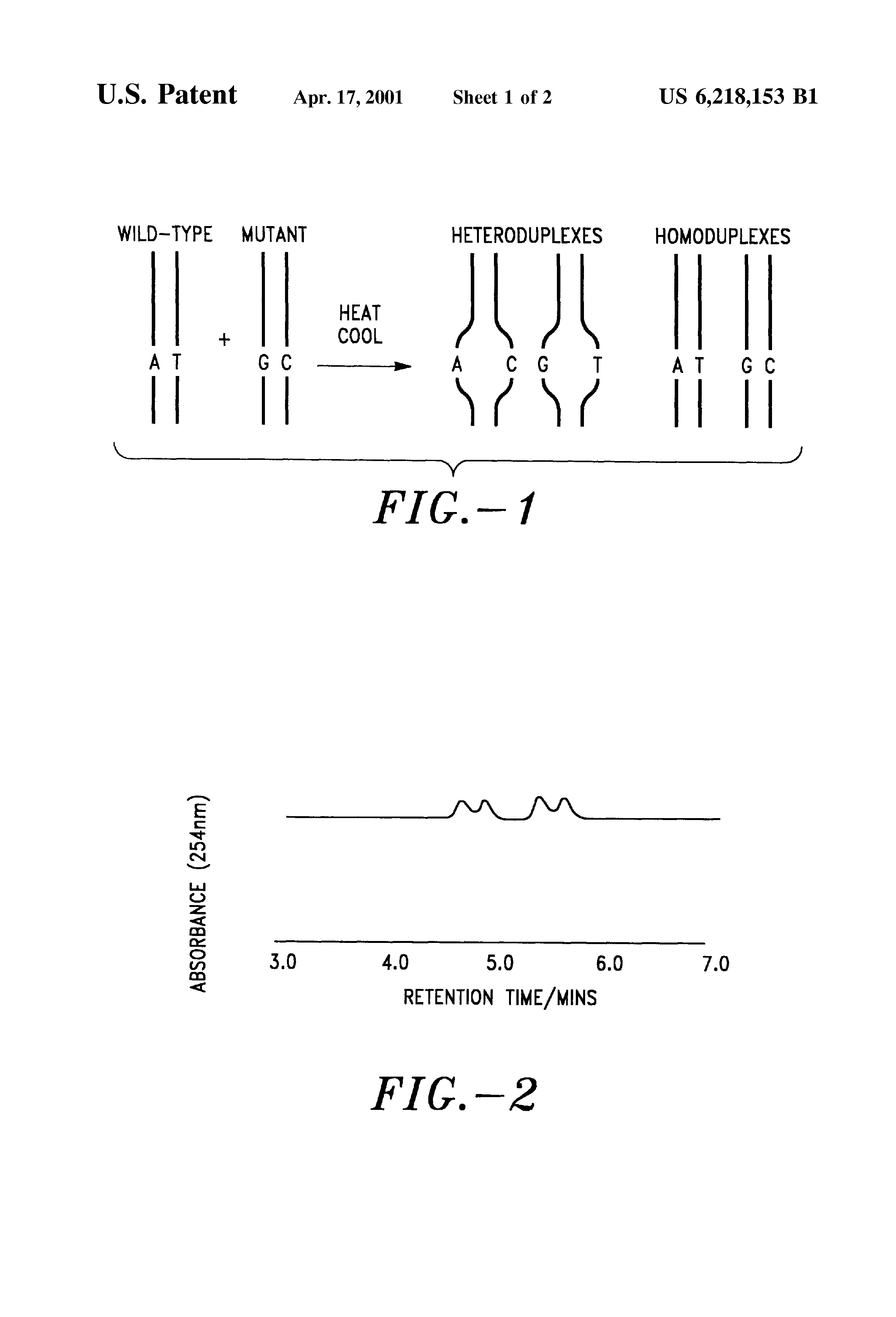US 6218153 B1 - Target Dna Amplification By Mipc And Pcr